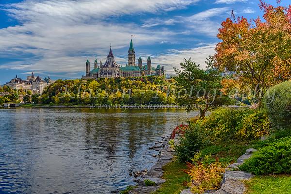 Hull Ottawa