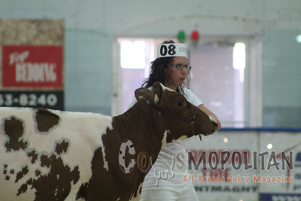 QCProvincial15_IMG_9937