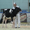 QCProvincial15_IMG_0184