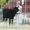 QCProvincial15_IMG_0187