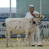 QCProvincial15_IMG_0188