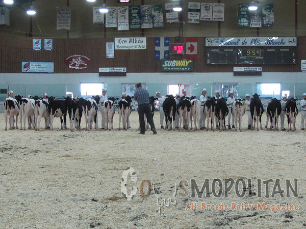 QCProvincial15_IMG_8025