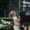 Quebec_Spring_Jnr_Holstein_Show_2016_L32A8537