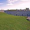 The Citadel in Quebec City