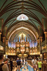 Our Lady of Montreal Basilica