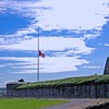 The Citadelle of Quebec