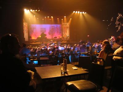 The Spectrum Theatre