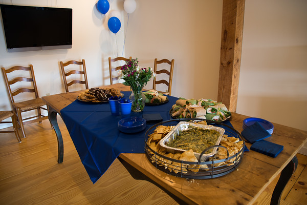 Coldwell Banker Lifestyles Open House