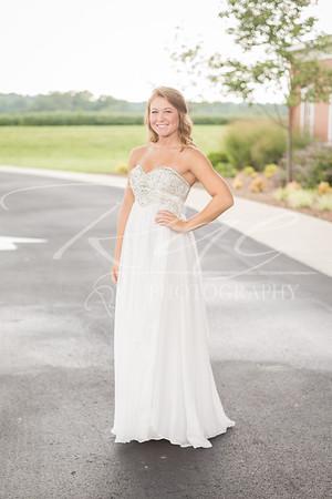 www.raephotos.com Evansville, IN