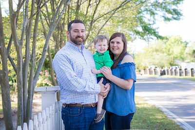 Lexington Columbia SC PHOTOGRAPHER (3 of 55)