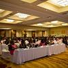 26 -  Jack & Jill Plenary Session IV