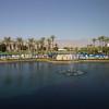 5 -  Surroundings at JW Marriott Resort & Spa in Palm Desert, CA