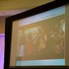 33 -  Jack & Jill Plenary Session IV - Katwe Trailer Presentation