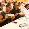 36 -  Jack & Jill Plenary Session IV - Katwe Trailer Presentation