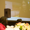 35 -  Jack & Jill Plenary Session IV - Katwe Trailer Presentation