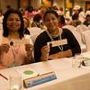 37 -  Jack & Jill Plenary Session IV - Katwe Trailer Presentation