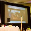 31 -  Jack & Jill Plenary Session IV - Katwe Trailer Presentation
