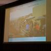 32 -  Jack & Jill Plenary Session IV - Katwe Trailer Presentation