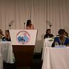28 -  Jack & Jill Plenary Session IV - Katwe Trailer Presentation