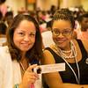 39 -  Jack & Jill Plenary Session IV - Katwe Trailer Presentation