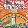 Isle-of-Wight-Festial-2016