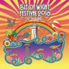 Isle-of-Wight-Festial-2016 2