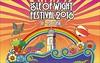 Isle-of-Wight-Festial-2016 3