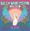 Isle-of-Wight-Festial-2016 QUEEN ADAM LAMBERT