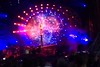 👑 Queen + Adam Lambert Live Stream from Jelling Festival, Denmark