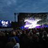 annimagnussen  Fantastisk aften #queen #adamlambert #jellingfestival #legends