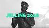 👑 Queen + Adam Lambert Jelling Musik Festival, Denmark 5/29 3 pm EDT