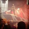 ONE VISION - jeazellnielsen  #adamlambert #queen #jellingfestival