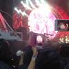 AOBTD Queen + Adam Lambert via jeazellnielsen #JellingMusicFestival