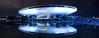 Mercedes-Benz Arena = Shanghai World Expo Cultural Center