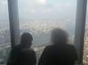 hey_sparky  Shanghai Tower