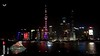 ✨ Adam Lambert on Snapchat in Shanghai via @AdamLambNation rotated