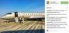✈️✈️✈️ 9/24 - rufusttaylor  Just landed in Shanghai 👊🏼