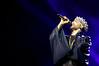 徐暘 ·   Queen+Adam Lambert LIVE in Taipei — at 南港展覽館 World Trade Center Nangon Exhibition Center.
