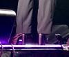 funkNNsoul  heels