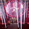 luvenemy  Awesome show!!!!! QUEEN + Adam Lambert Japan tour 2016 #Budokan #Tokyo #wearethechampions