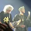 @ma0218  - thema0218  Queen +Adam Lambert, Day3, 23rd of September 2016. #adamlambert #Queen #QAL #budokan #Tokyo