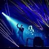 💎 orbandany Queen + Adam Lambert #europeantour2017 #newsoftheworld40 #queenadamlambert #adamlambert #brianmay #denatelier #galaxieamneville #stunningshow #laser #queen