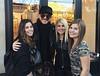 glamsophie  Hello Adam Lambert 😍🙊🙆🏼♀️👑❤️ #adamlambert #queenbert #hungary