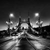 🌟 11/3 babyjesusfilms #Budapest