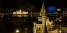 flading gyorgyi‏ @GyorgyiFlading Replying to @lilybop2010  Budapest, my hometown by night