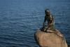 """<a href=""""http://travelhdwallpapers.com/little-mermaid-statue/"""">http://travelhdwallpapers.com/little-mermaid-statue/</a>"""