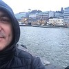 11/18 - neilmfairclough Helsinki!!Xx