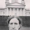 11/18 - tyler_fn_warren Cold in Helsinki #helsinkicathedral #alexanderii #QAL #NOTW40 #Europe #Finland #Helsinki