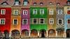babyjesusfilms #Poznan #Poland