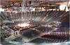 Olympiahalle, München